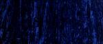 01.Curtain