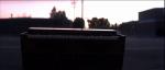 04.Harmonium