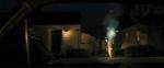 1.Car Fireworks