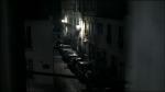 10.Street From Window