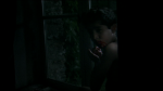 11.Majid at Window