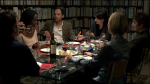 12.Dinner Party