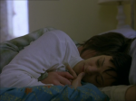 12.In Bed