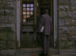 13.At Door