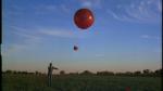 13.Balloon