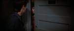 13.Dorothy at Door
