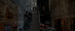13.Stairway