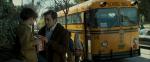 17.School Bus