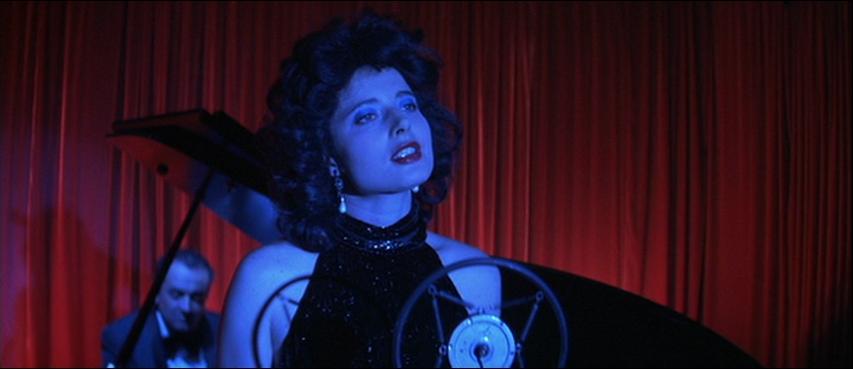 Blue Velvet Filmgrab