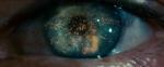 2.Eye