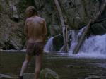 2.Piss In River