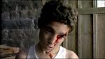 20.Bloody Majid