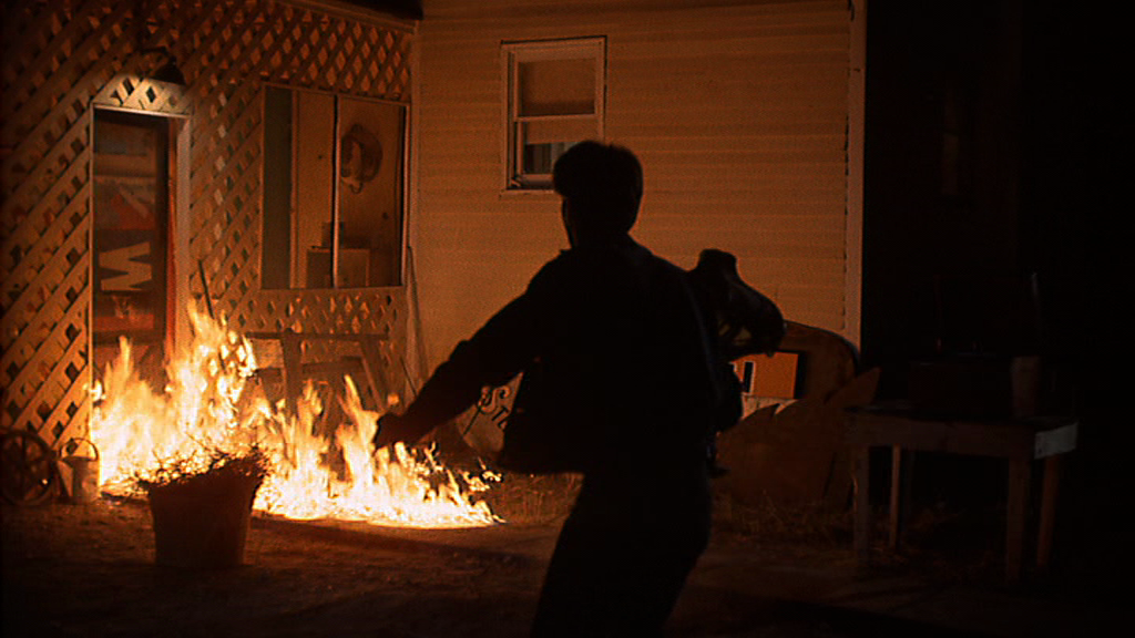 badlands terrence malick