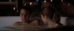 22.Hot Tub