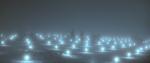 22.Light Field