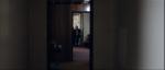 23.Through Doorway