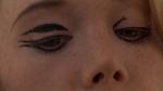 24.Makeup Eyes