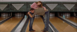 25.Bowling