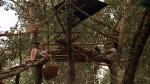 26.Treehouse
