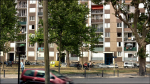 27.Apartments