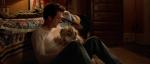 28.Paul & Dog
