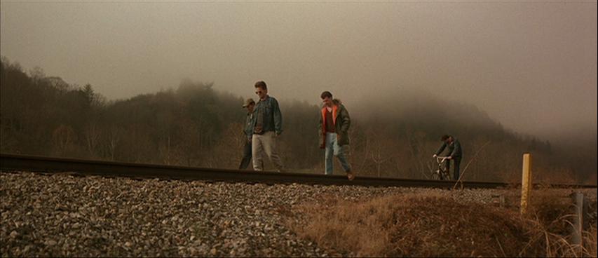 3.Guys On Tracks