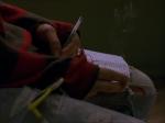 31.Notebook