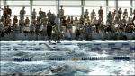 33.Swimming