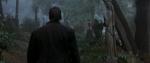 34.Borden searches for Fallon