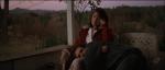 36.Elvira Comforting