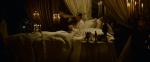 36.Tyrells Bedroom
