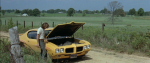 37.Fixing GTO