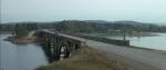 38.Bridge
