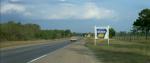 39.Arkansas