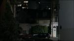 4.House at Night