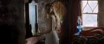 40.Olivia's Bedroom