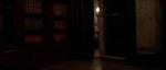 44.Doorway