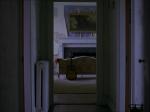 44.Through Doorway