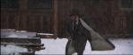 45.Escape through Snow