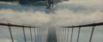 45. Golden Gate Bridge