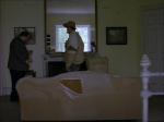 45.Investigators