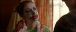 46.Elvira Clown