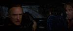 46.Frank In Car