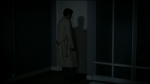 51.In Dark