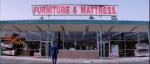 55.Furniture & Mattress