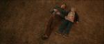 56.Lying On Grass