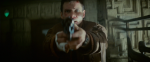 57.Deckard With Gun