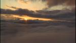 60.Clouds