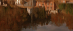61.Reflected Town