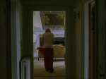 9.Into Room